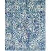Surya Harput Blue/Neutral Area Rug