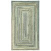 Capel Rugs Manchester Beige Area Rug