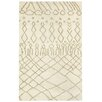 Capel Rugs Fortress Marrakesh Beige Area Rug