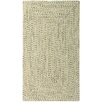 Capel Rugs Sea Pottery Sandy Beach Variegated Outdoor Area Rug