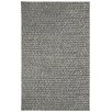Capel Rugs Spear Granite Smoke Area Rug