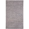 Capel Rugs Spear Violet Area Rug