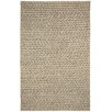 Capel Rugs Spear Beige Chestnut Area Rug