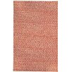Capel Rugs Genevieve Gorder Hand-Tufted Sunny Beige Area Rug