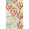 Capel Rugs Sunset Hand Knotted Area Rug