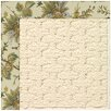 Capel Rugs Zoe Off White Area Rug