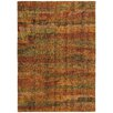 Capel Rugs The Bull Hand Tufted Area Rug