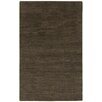 Capel Rugs Shelbourne 2.0 Hand Tufted Chestnut Area Rug