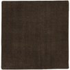Capel Rugs Shelbourne 2.0 Hand Tufted Java Area Rug
