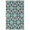 Capel Rugs Stepping Stone Hand Tufted Area Rug