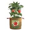 20 Gallon Tomato Pot Planter - Panacea Products Planters