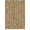 Balta Rugs Montgomery Golden Wheat Indoor/Outdoor Area Rug