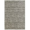 Balta Rugs Morgan Gray Area Rug
