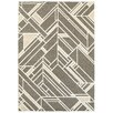 Balta Rugs Westchester Gray Area Rug