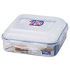 Lock & Lock Lock & Lock 3-Piece Lunch Box