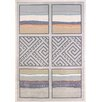 United Weavers of America Marquee Bacchus Area Rug