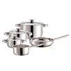 Josef Mäser GmbH Varuna Non-Stick Cookware Set