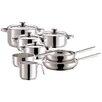 Josef Mäser GmbH Varuna Cookware Set