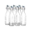 Josef Mäser GmbH Swing-Top Bottle Set (Set of 6)
