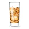 Josef Mäser GmbH Tasty Long Drink Glass Set (Set of 6)