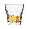 Josef Mäser GmbH 6-tlg. 0,26 L Whiskybecher-Set Rocks