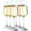 Josef Mäser GmbH Celeste Champagne Flute Set