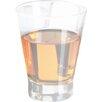 Josef Mäser GmbH Shetland 0.09 L Aperitif Glass Set (Set of 6)