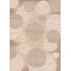 Dynamic Rugs Treasure Cream Rug