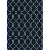 Dynamic Rugs Passion Anthracite Rug
