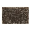 Dynamic Rugs Timeless Taupe Area Rug