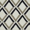 Dynamic Rugs Palace Ivory Geometric Area Rug
