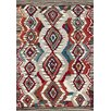 Dynamic Rugs Nomad Area Rug