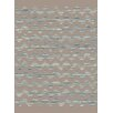 Dynamic Rugs Piazza Brown Indoor/Outdoor Area Rug