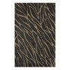 Dynamic Rugs Nolita Brown Area Rug