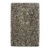 Dynamic Rugs Romance Beige/Black Area Rug