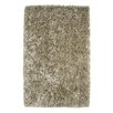 Dynamic Rugs Romance Champagne Area Rug