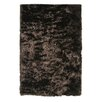 Dynamic Rugs Paradise Wine Area Rug