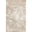 Dynamic Rugs Luxe Beige Area Rug