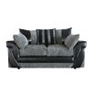 Express Sofa Lush 2 Seater Sofa