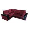 Express Sofa Lush Corner Sofa