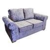 Express Sofa Amelia 2 Seater Sofa