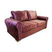 Express Sofa Arizona 3 Seater Sofa