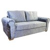Express Sofa Arizona 3 Seater Sofa