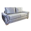 Express Sofa Chicago 3 Seater Sofa