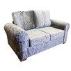Express Sofa Arizona 2 Seater Loveseat