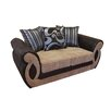 Express Sofa 2 Seater Sofa