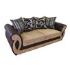 Express Sofa 3 Seater Sofa