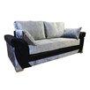 Express Sofa Lush 3 Seater Sofa