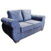 Express Sofa 2 Seater Loveseat