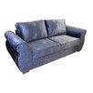Express Sofa 3 Seater Sofa